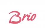 Brio Tapas Bar & Restaurant
